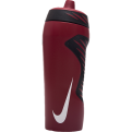 Nike Hyperfuel Water Bottle 500ml