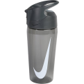 Nike HyperCharge Straw Water Bottle 470ml