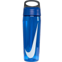 Nike HyperCharge Straw Water Bottle 710ml