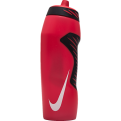 Nike Hyperfuel Water Bottle 900ml