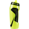 Nike Hyperfuel 700 ml Water Bottle