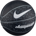 Nike Dominate Basketball Ball