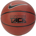 Nike Game Tack All Court Versatility Basketball Ball