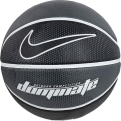 Nike Outdoor Competition Dominate Basketball Ball