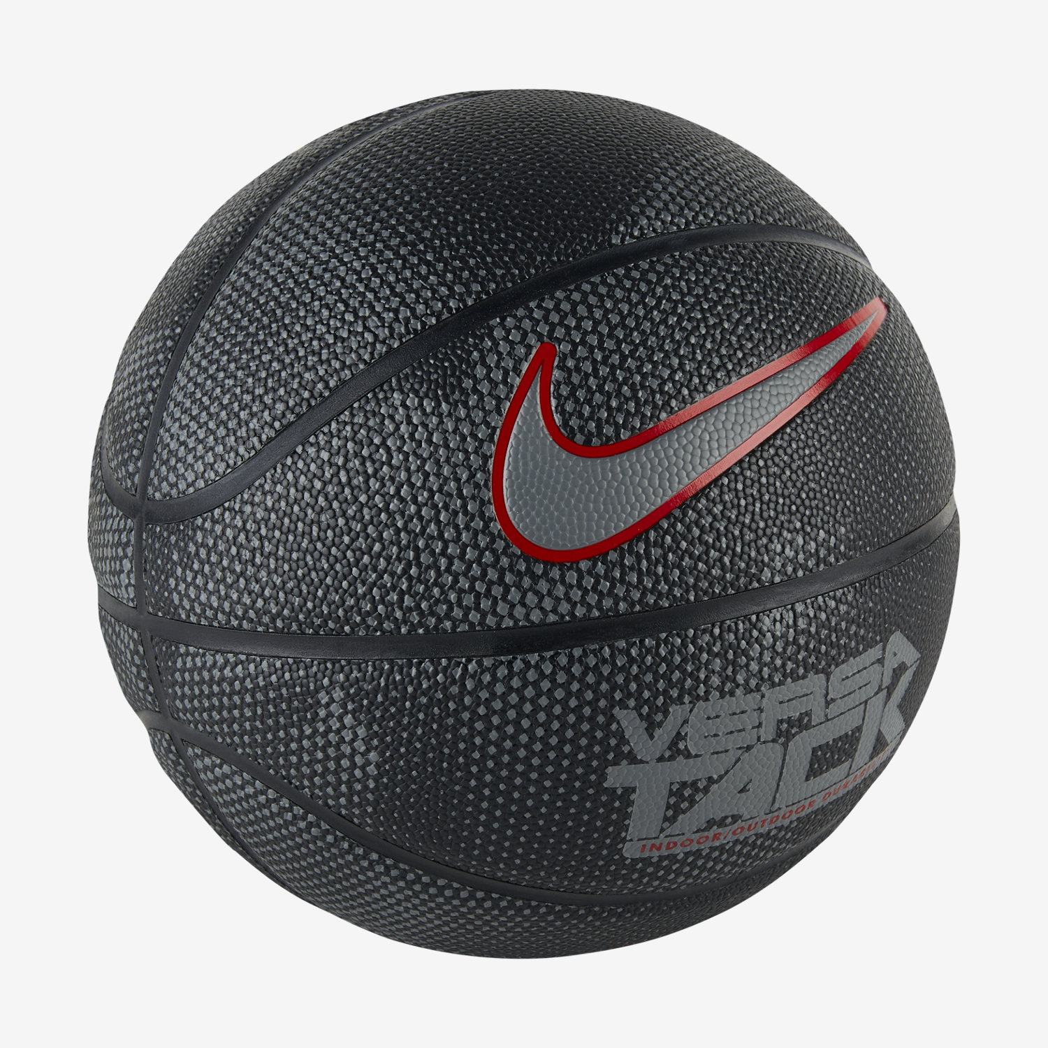 nike indoor outdoor versa tack 8p basketball ball