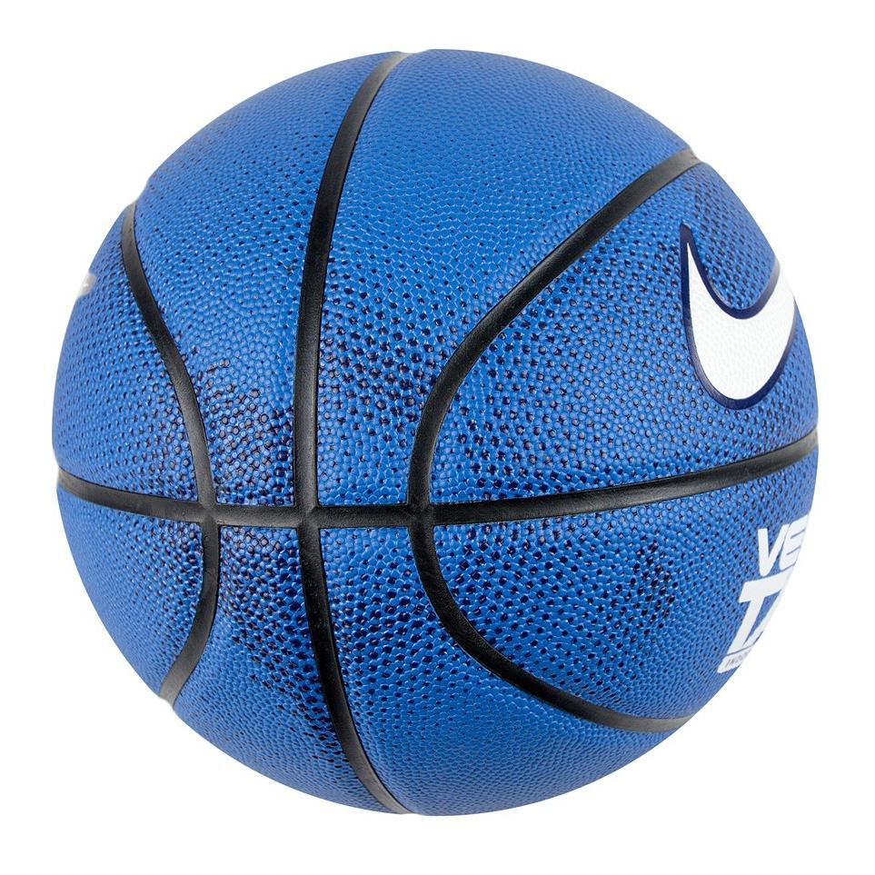 Nike Indoor Outdoor Versa Tack 8P Basketball Ball