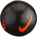Nike Pitch Training Futbolo Kamuolys