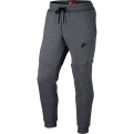 Nike NSW Tech Fleece Kelnės