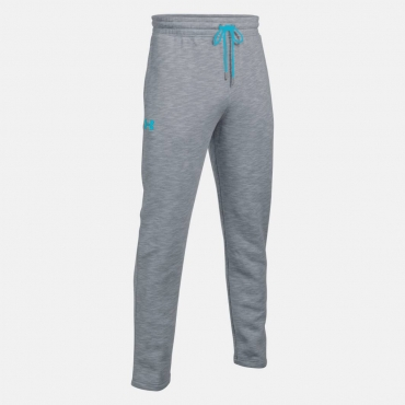 Under Armour SC30 Essentials Warm Up Kelnės