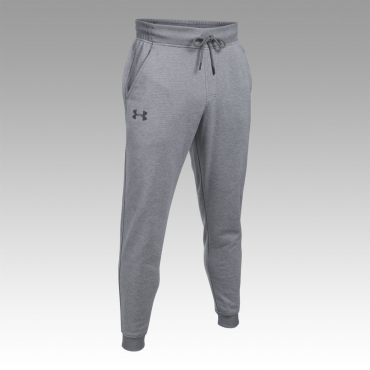 Under Armour Storm Rival Novelty Jogger Kelnės