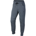 Jordan Icon Fleece WC pants