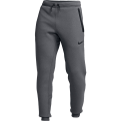 Nike Therma Sphere Max pants