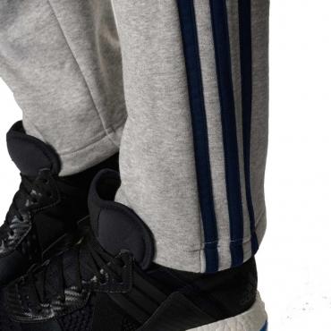 adidas essentials pants