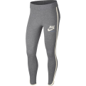 Nike Wmns NSW Archive Leggings