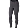 Nike Wmns Pro Training Tights