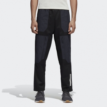 c6632ee359f adidas Originals NMD Track Pants - SPORTING GOODS Sports Pants ...