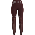 Nike Wmns Power Team Training Tights