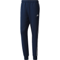 adidas Originals 3 Stripes Pants