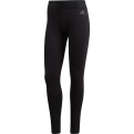 adidas Wmns Athletics ID Tights