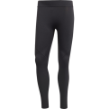 adidas Alphaskin Tech Long Training Compression Tights