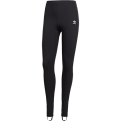 adidas Wmns Originals Styling Complements Stirrup Leggings