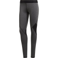 adidas Wmns Training Alphaskin Sport Tights