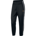 Nike Wmns Court Stadium Tennis Pants