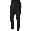 Nike Dri-FIT Training Pants (Size M)
