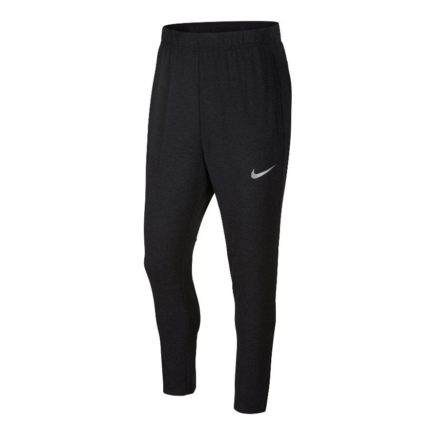 Nike Dri-FIT Training Pants (Size M) - SPORTING GOODS ...