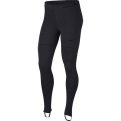 Nike Wmns Pro Hyper Warm Training Tights