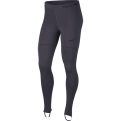 Nike Wmns Pro Hyper Warm Training Tights 60 €