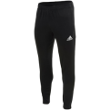 adidas Core 15 Training Pants