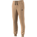 adidas Essentials Sports Pants