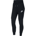 Nike Wmns Sportswear Tech Fleece Pants