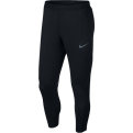 Nike Shield Phenom Running Pants