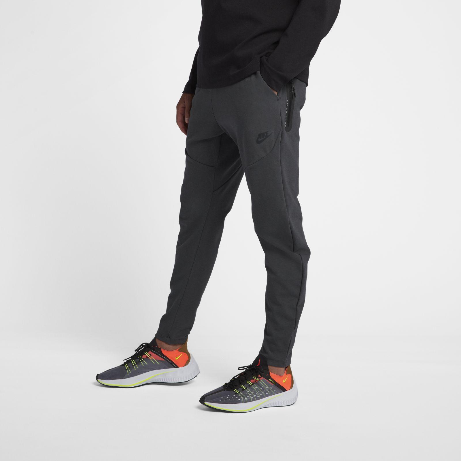 Goede Nike Sportswear Tech Fleece Pants - SPORTING GOODS Sports Pants SB-35