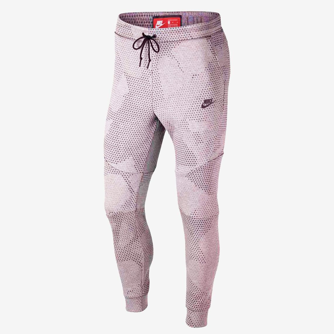 c1c6c8b547e5 Nike Sportswear Tech Fleece Pants - SPORTING GOODS Sports Pants -  Superfanas.lt