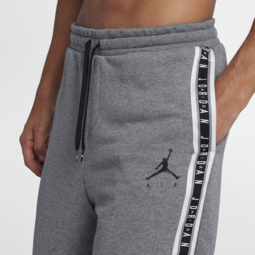 Jordan Jumpman Basketball kelnės