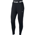 Nike Wmns Power Training Pants (Size L)