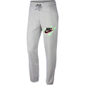 Nike Wmns Archive Fleece Sweatpants