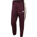 Nike Sportswear NSW Trackpants