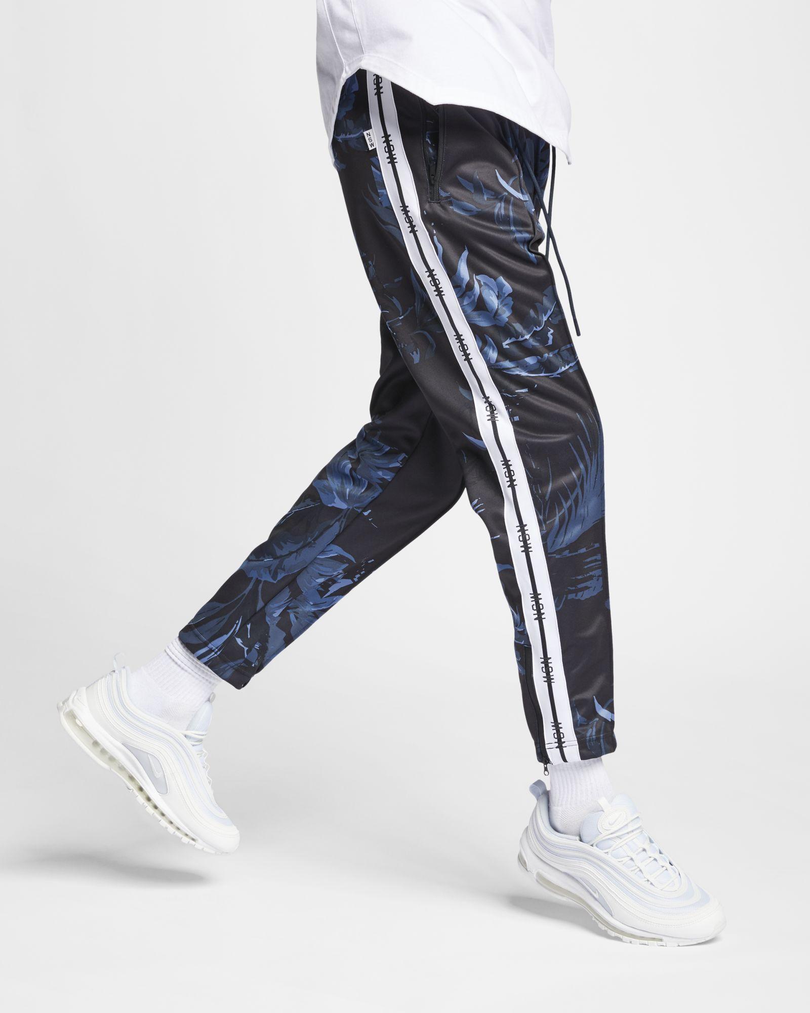 939b0a2db5f Nike Sportswear NSW Tracksuit Pants - SPORTING GOODS Sports Pants -  Superfanas.lt
