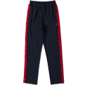 Fila Friars High Waisted Vintage Tear Away kelnės