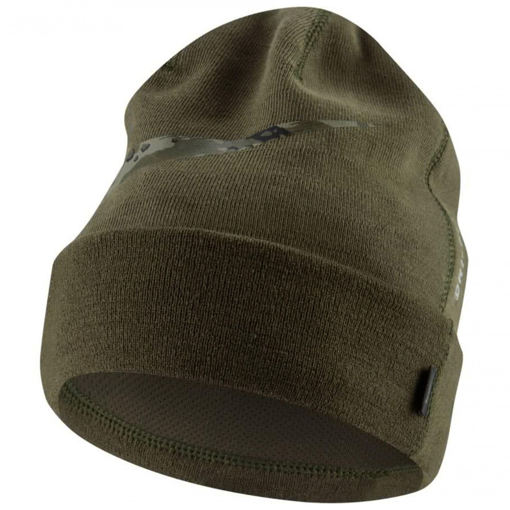 0ba62ac2b8a Nike Swoosh Cuffed Beanie - SPORTING GOODS Caps And Hats - Superfanas.lt