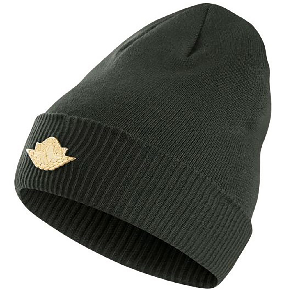797b48378140 Jordan Jumpman Cuff Winter Beanie - SPORTING GOODS Caps