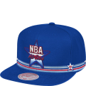 Mitchell & Ness NBA All-Star 1991 kepurė