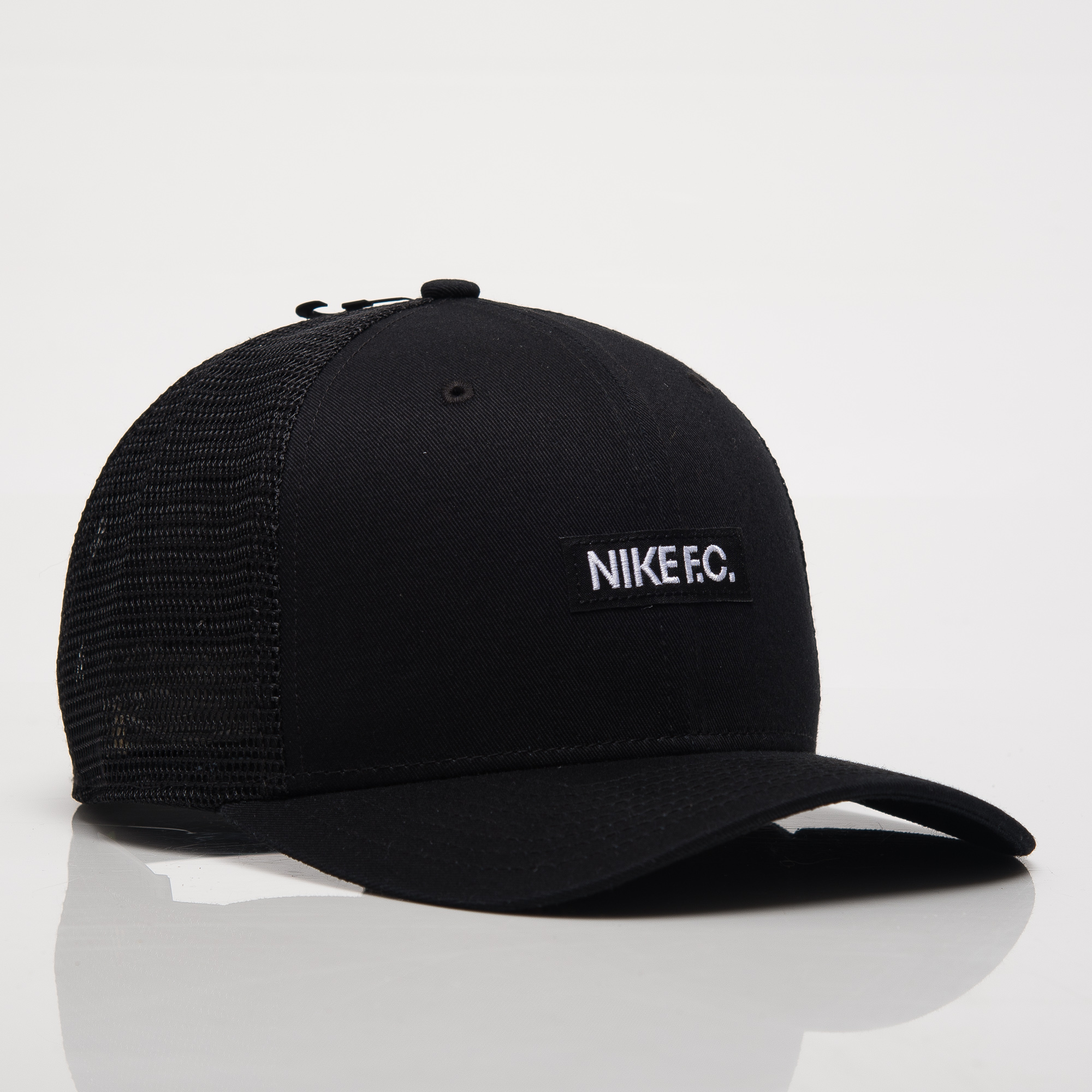 cd2035cc45e7a Nike F.C. Classic 99 Adjustable Hat - SPORTING GOODS Caps