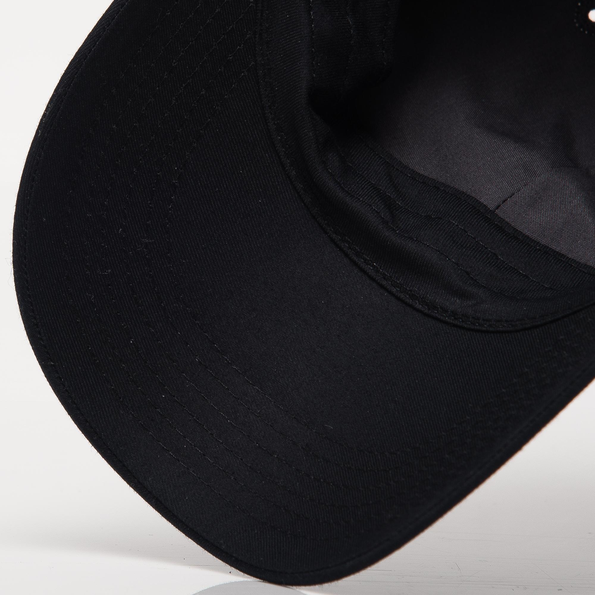 06c7cf010d20 Nike Air Max 95 Cap - SPORTING GOODS Caps