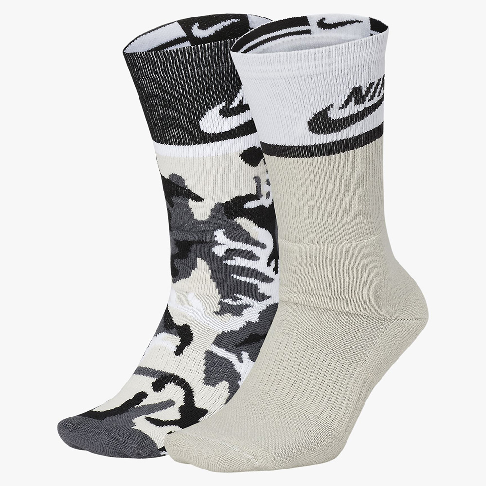 nike sb energy crew skateboarding socks basketball shoes. Black Bedroom Furniture Sets. Home Design Ideas