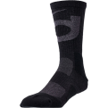 Nike KD Elite Crew Basketball Socks